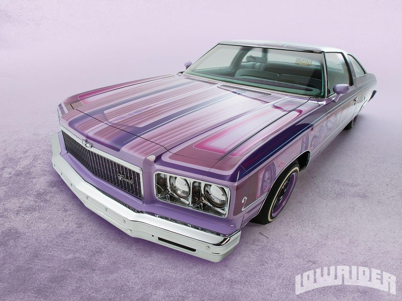 1302-lrmp-06-o-1975-chevrolet-impala-1975-chevy-impala-front-view1
