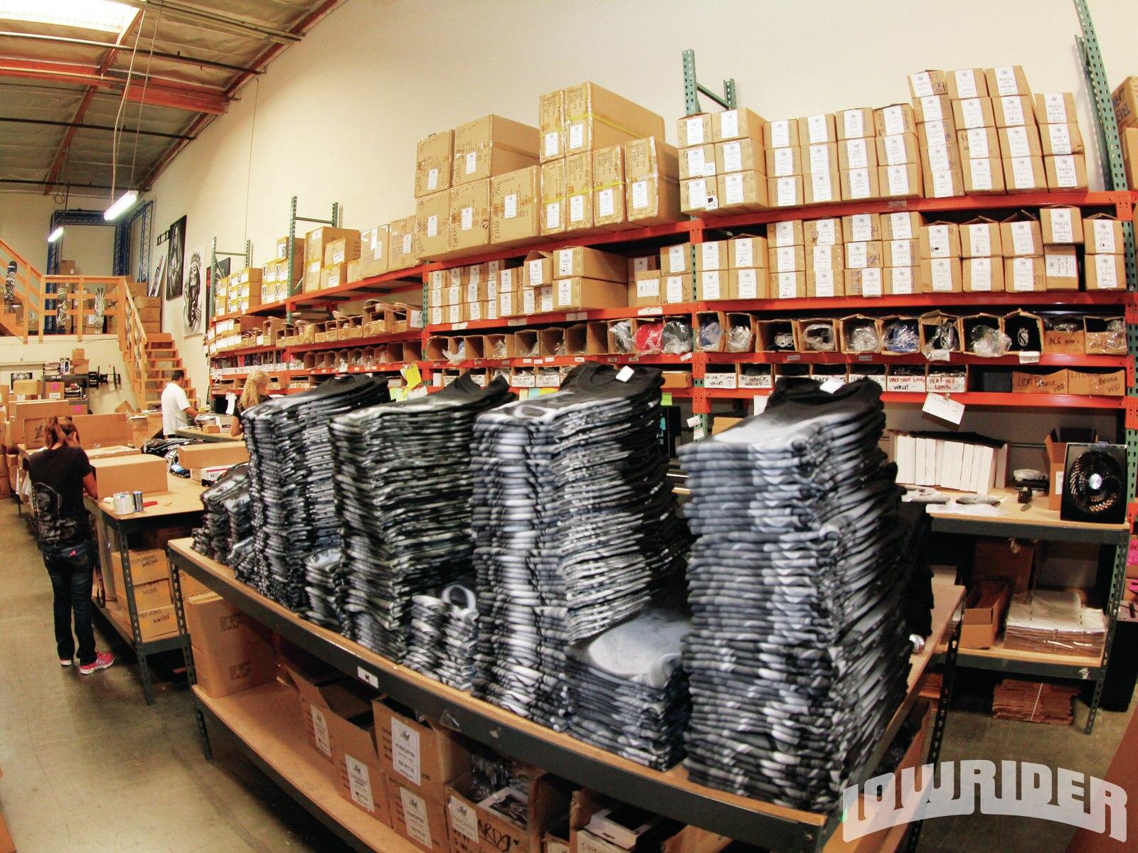 1302-lrmp-06-o-OG-abel-piles-of-t-shirts1