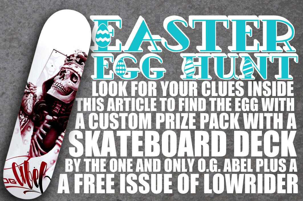 1303-lrmp-01-o-lowrider-magazine-easter-egg-hunt