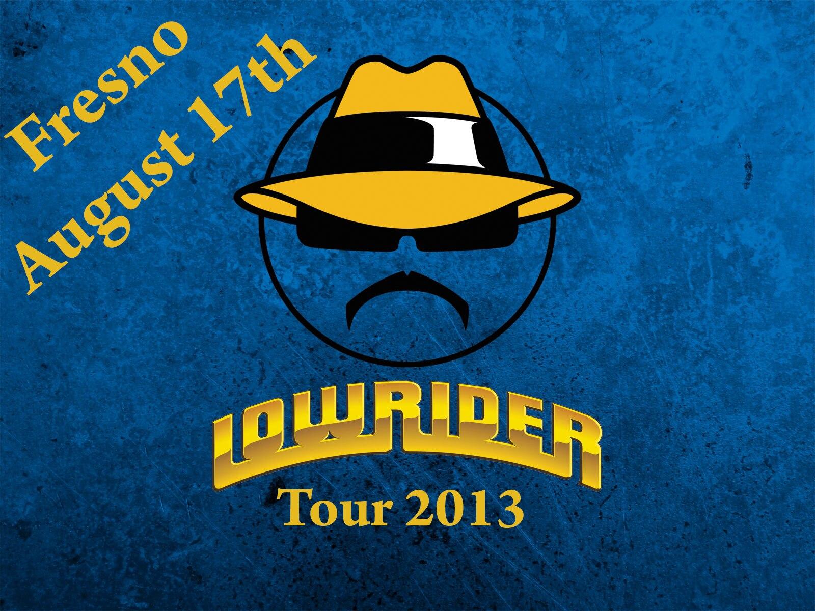 1303-lrmp-01-o-new-stop-2013-lowrider-tour1