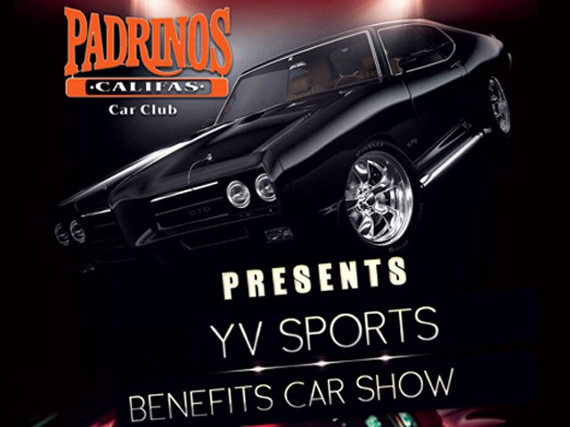 1303-lrmp-01-ps-pardinos-califas-car-club-YV-sports-benefit-car-show