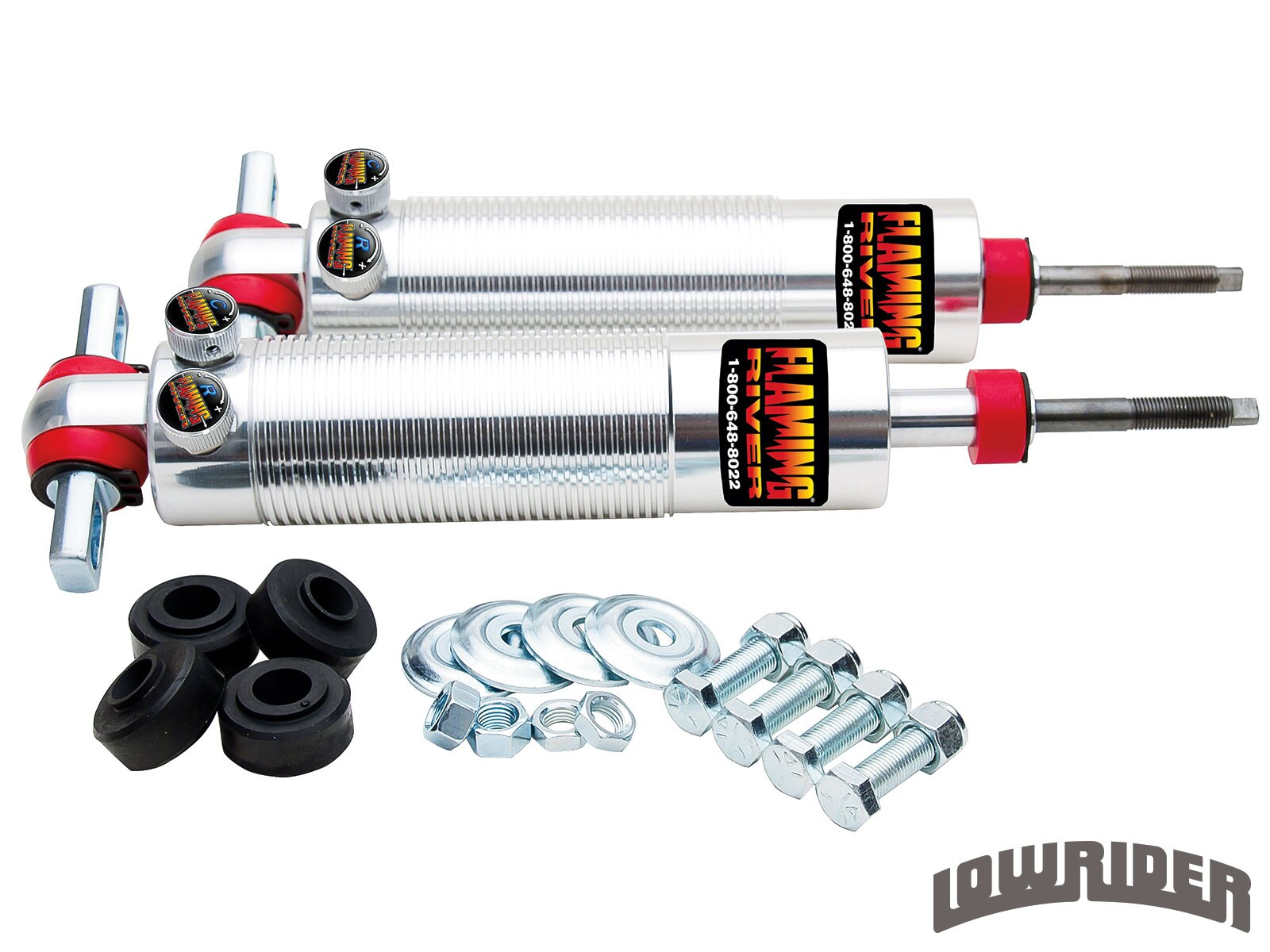 1303-lrmp-02-o-new-parts-and-accessories-flaming-river-aluminum-shocks1