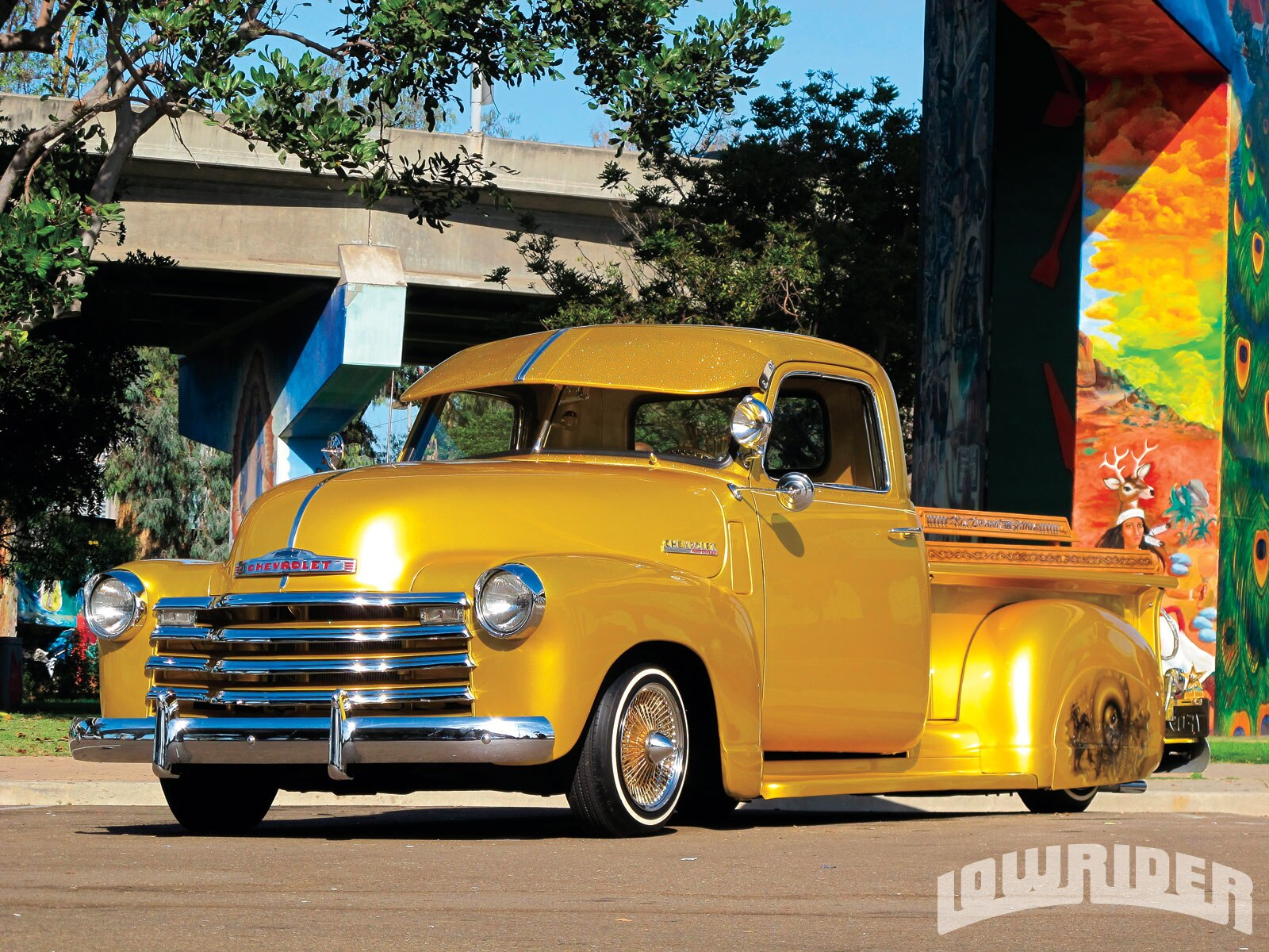 1303-lrmp-06-o-1953-chevrolet-3100-house-of-kolor-candy-aztec-gold1