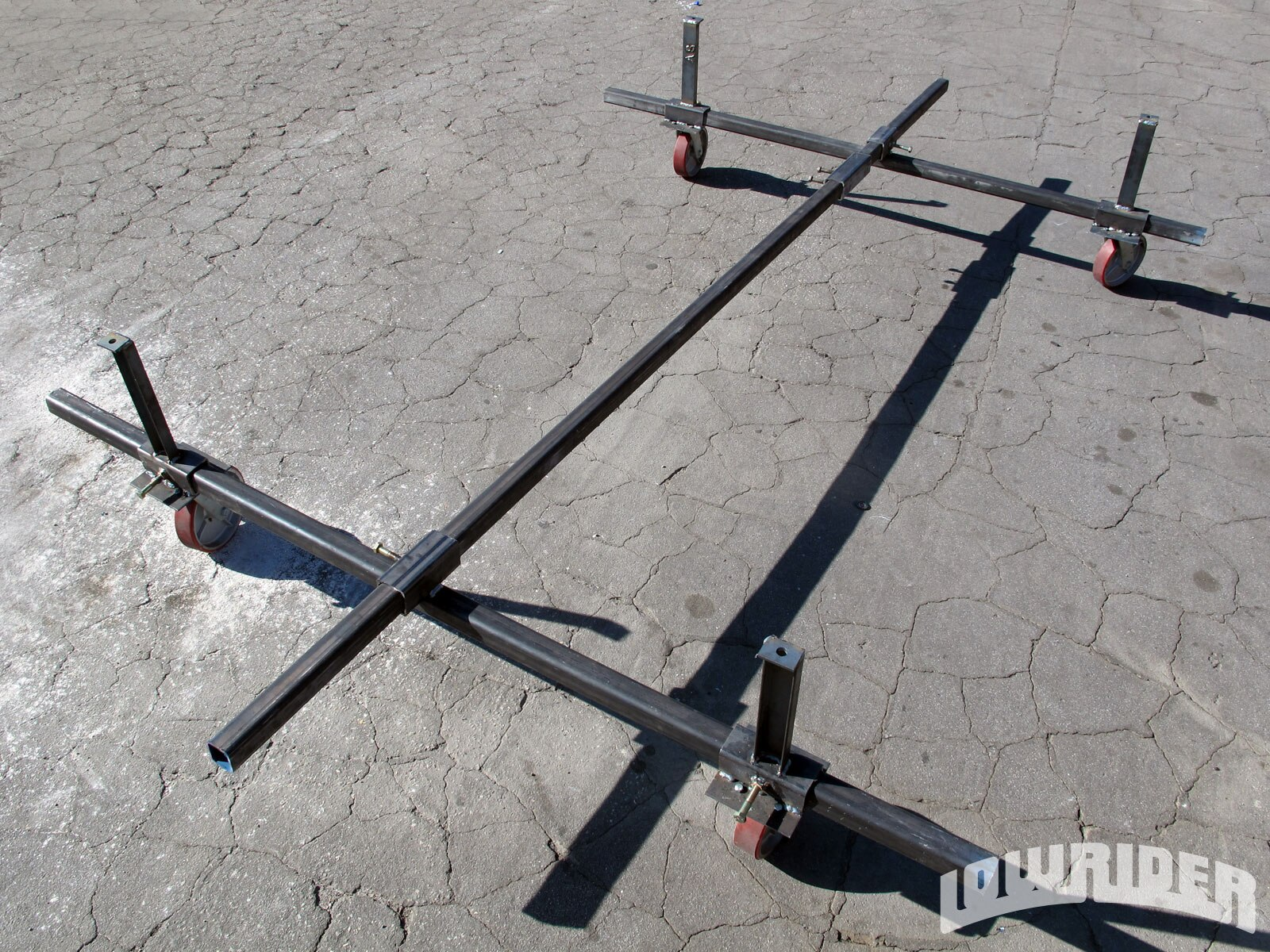 1303-lrmp-24-o-how-to-build-a-body-stand-stand1