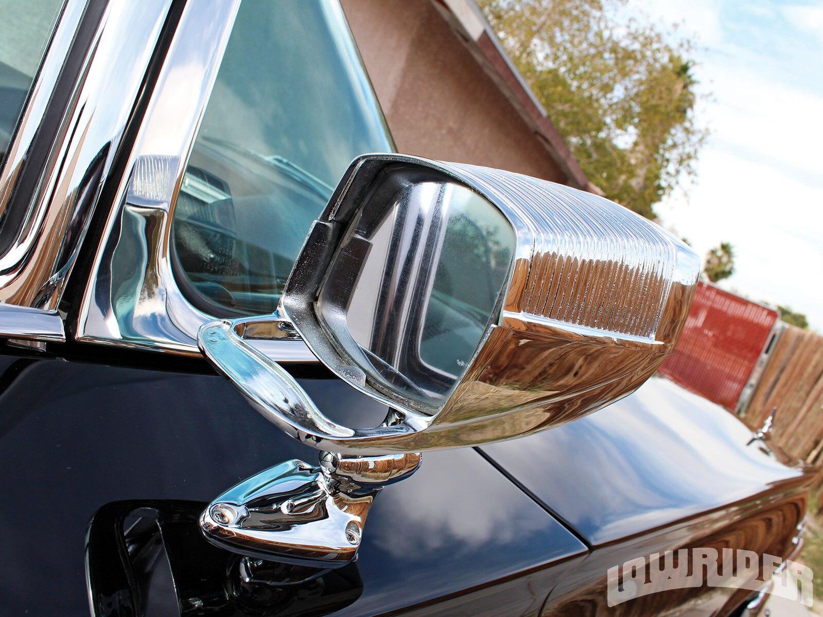 12|18 & 1960 Chevrolet Impala Convertible - Lowrider Magazine azcodes.com