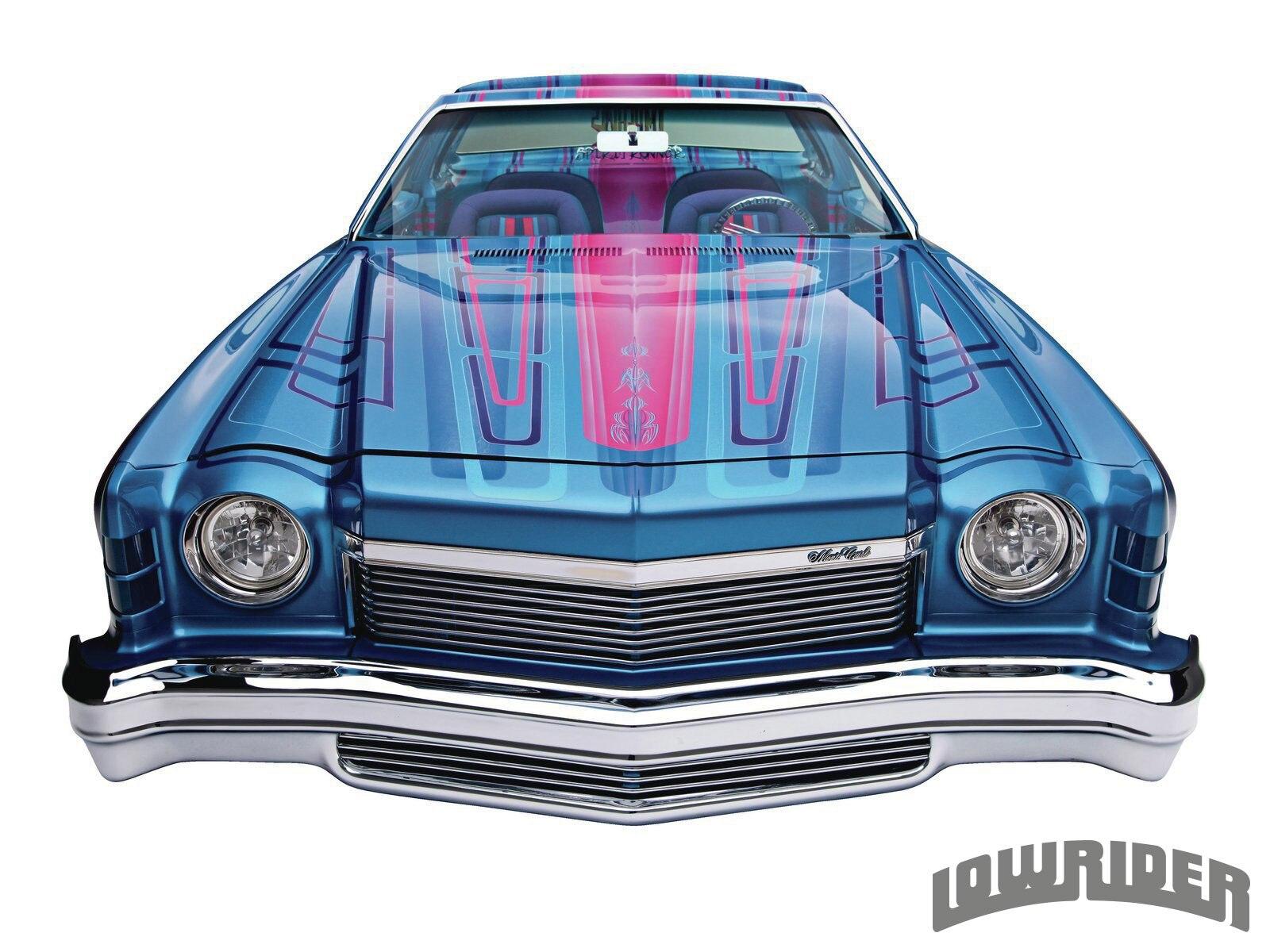 1303-lrmp-01-o-lowrider-custom-paint-jobs-1974-monte-carlo1