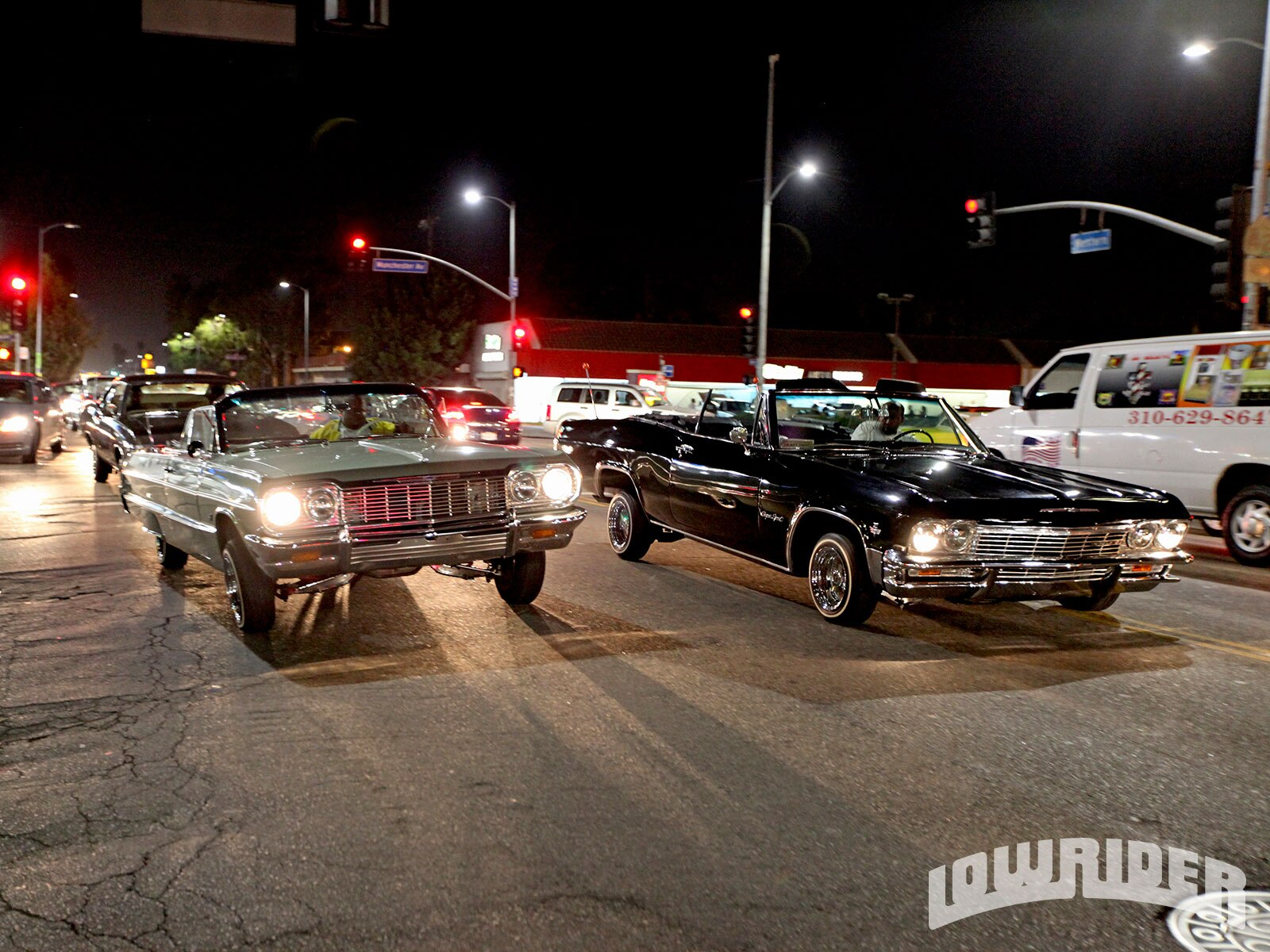1303-lrmp-01-o-lowrider-street-cred-south-central-LA-double-lowriders1
