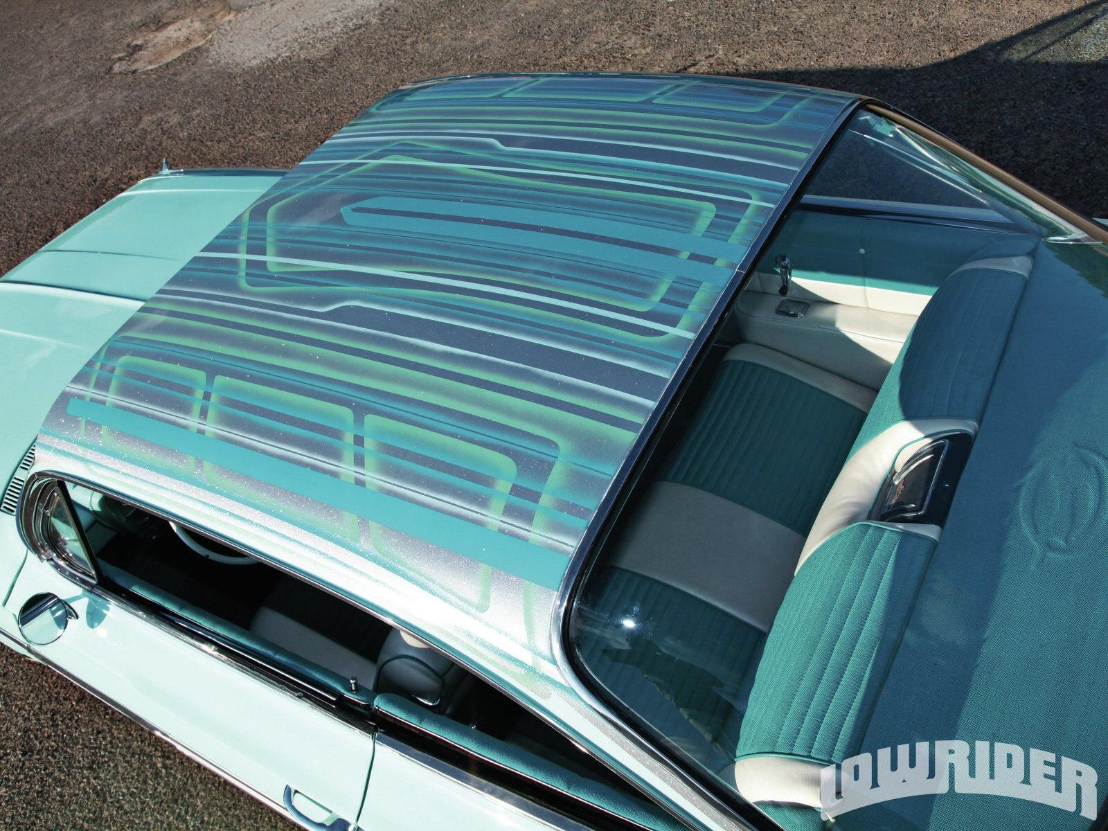 1961 chevrolet impala lowrider magazine. Black Bedroom Furniture Sets. Home Design Ideas