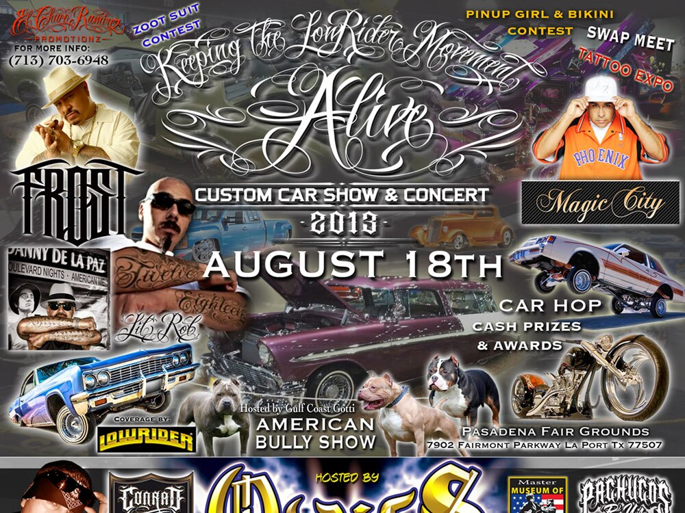 1304-lrmp-01-hp-alive-custom-car-show-concert