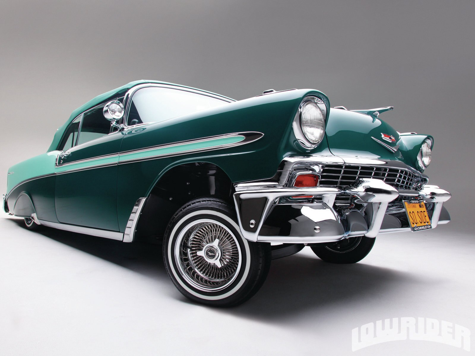 Bel Air Nissan Service >> 1956 Chevy Bel Air By Owner.html | Autos Post