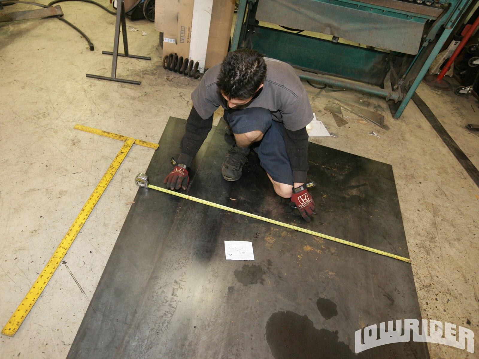1304-lrmp-01-o-custom-floor-boards-project-hell-dorado1