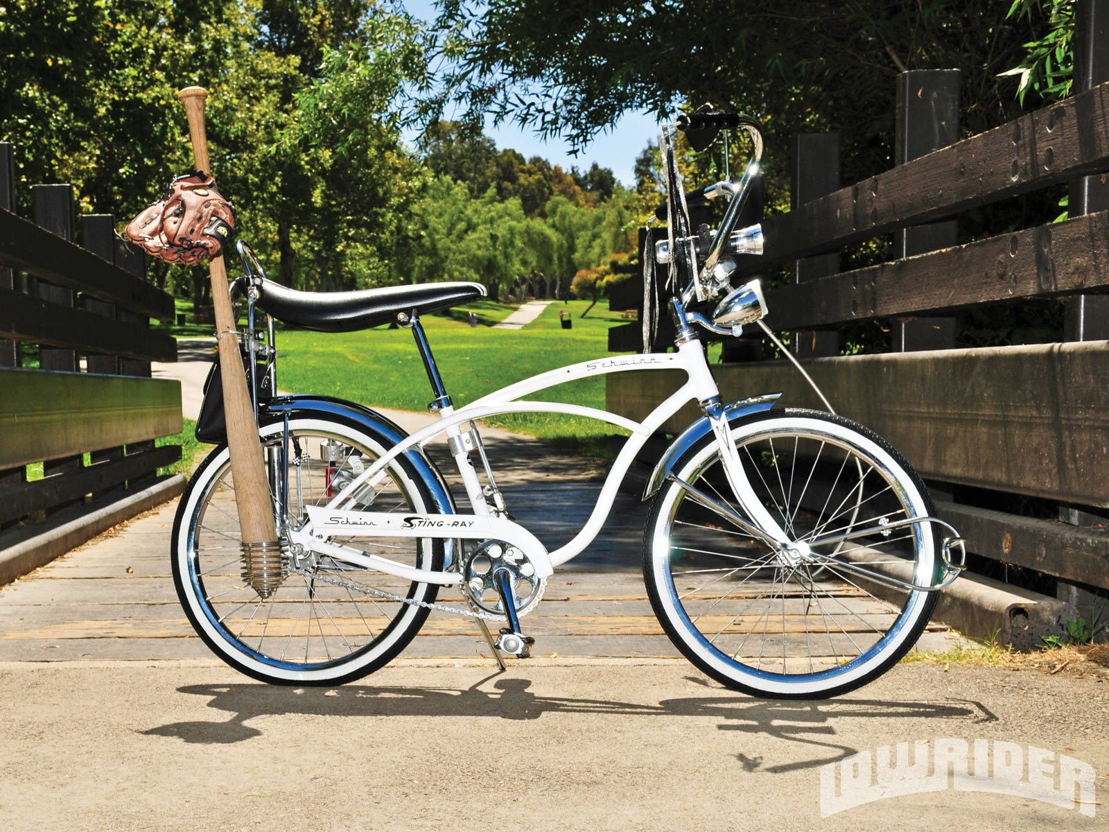 evaluate zell chilmark s decision to invest 50 million in schwinn Home schwinn bicycles evaluate zell/chilmark's decision to invest $50 million in schwinn zell/chilmark will get back their $50 million investment in 2 and.