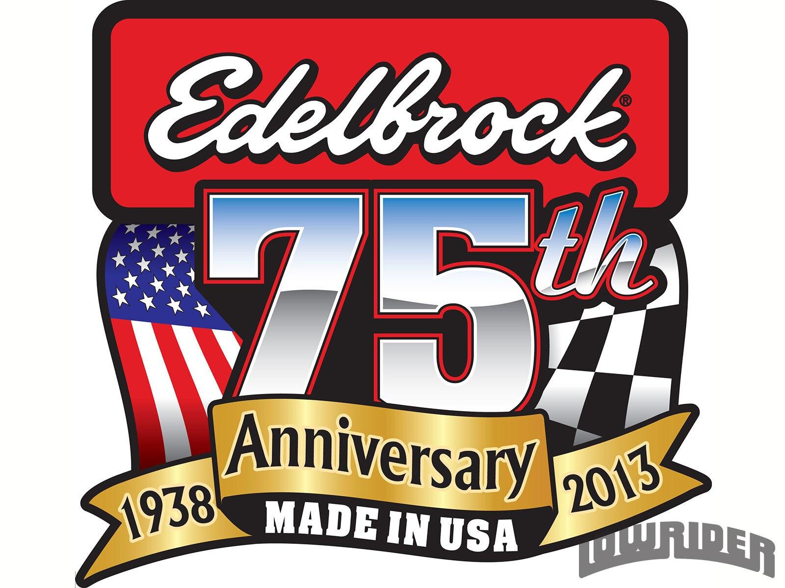 1304-lrmp-10-o-edelbrock-corporation-75th-anniversary-edelbrock-anniversary-banner