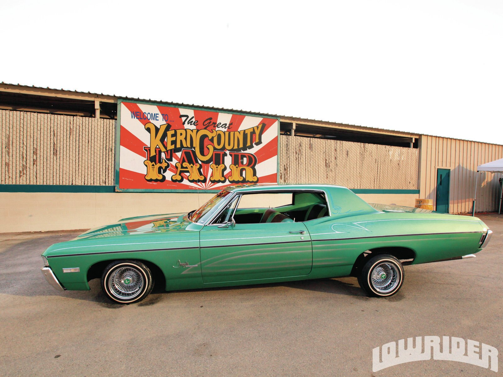 1305-1968-chevrolet-impala-left-side-view2