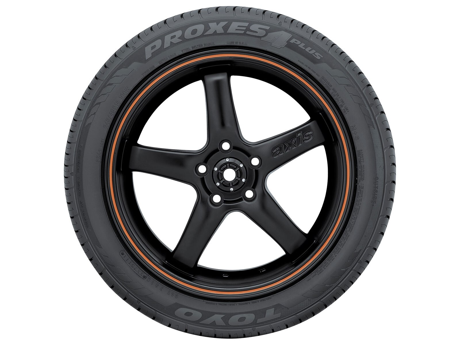1305-lrmp-01-o-toyo-tires-proxes-4-plus1