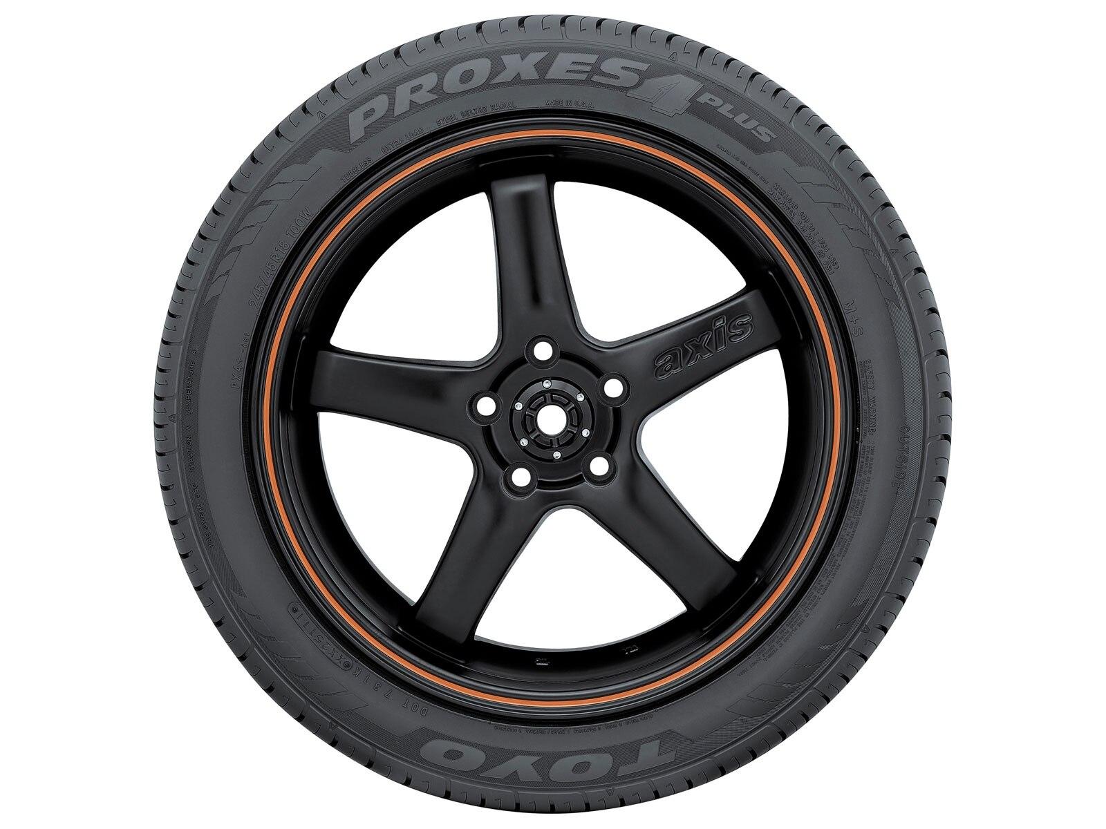 1305-lrmp-01-o-toyo-tires-proxes-4-plus1