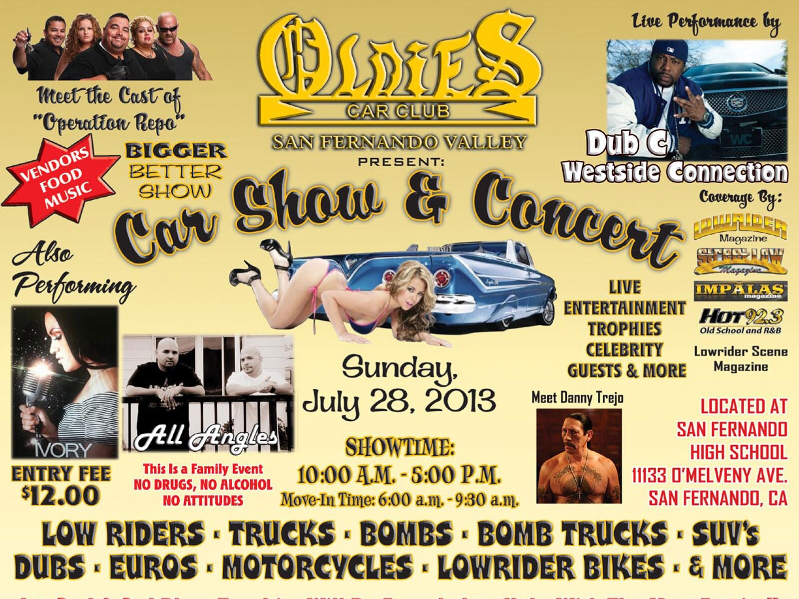 1305-lrmp-01-ps-oldies-car-club-sanfernado-valley-car-show-concert