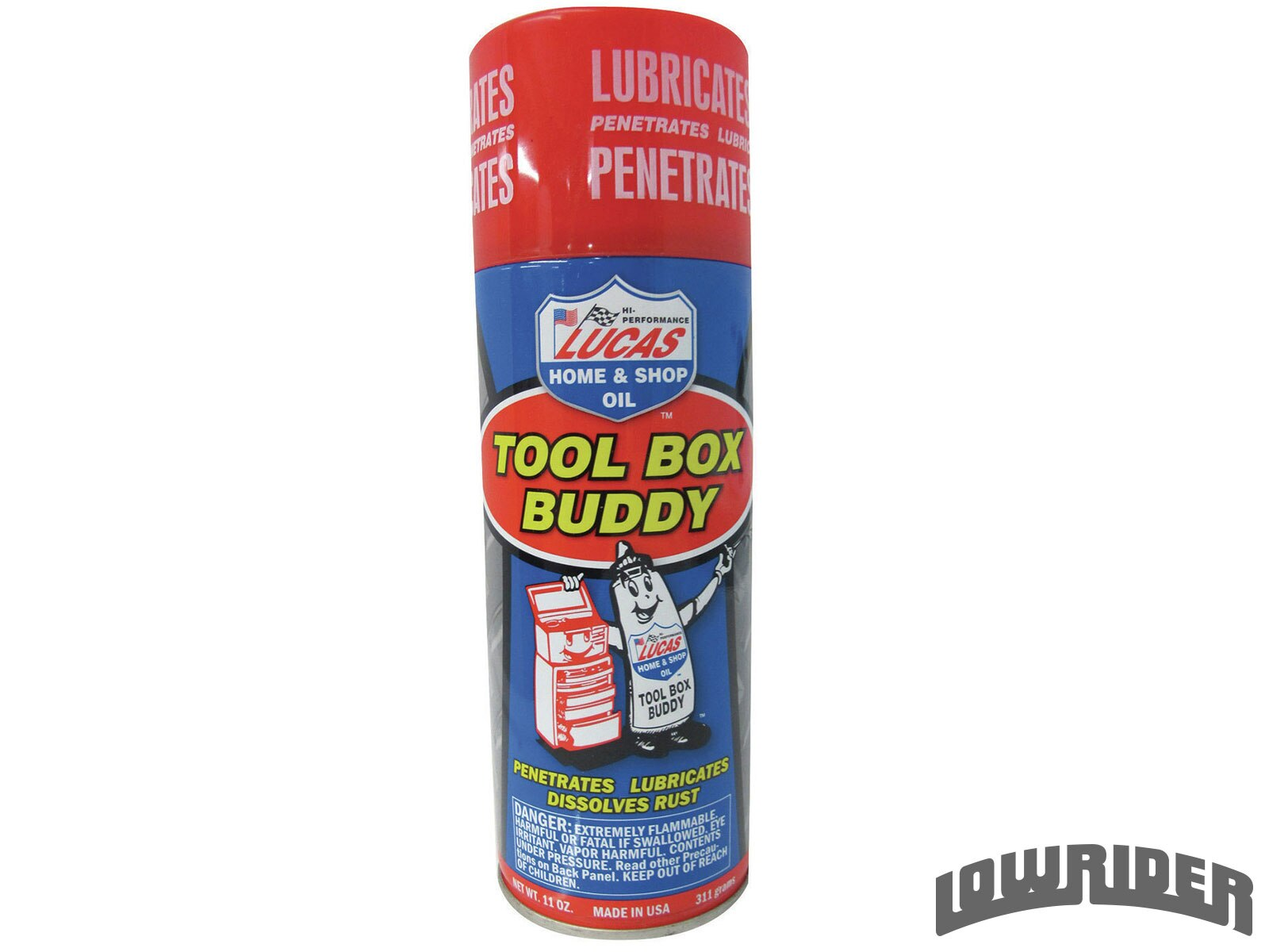 1305-lucas-oil-tool-box-buddy-product1