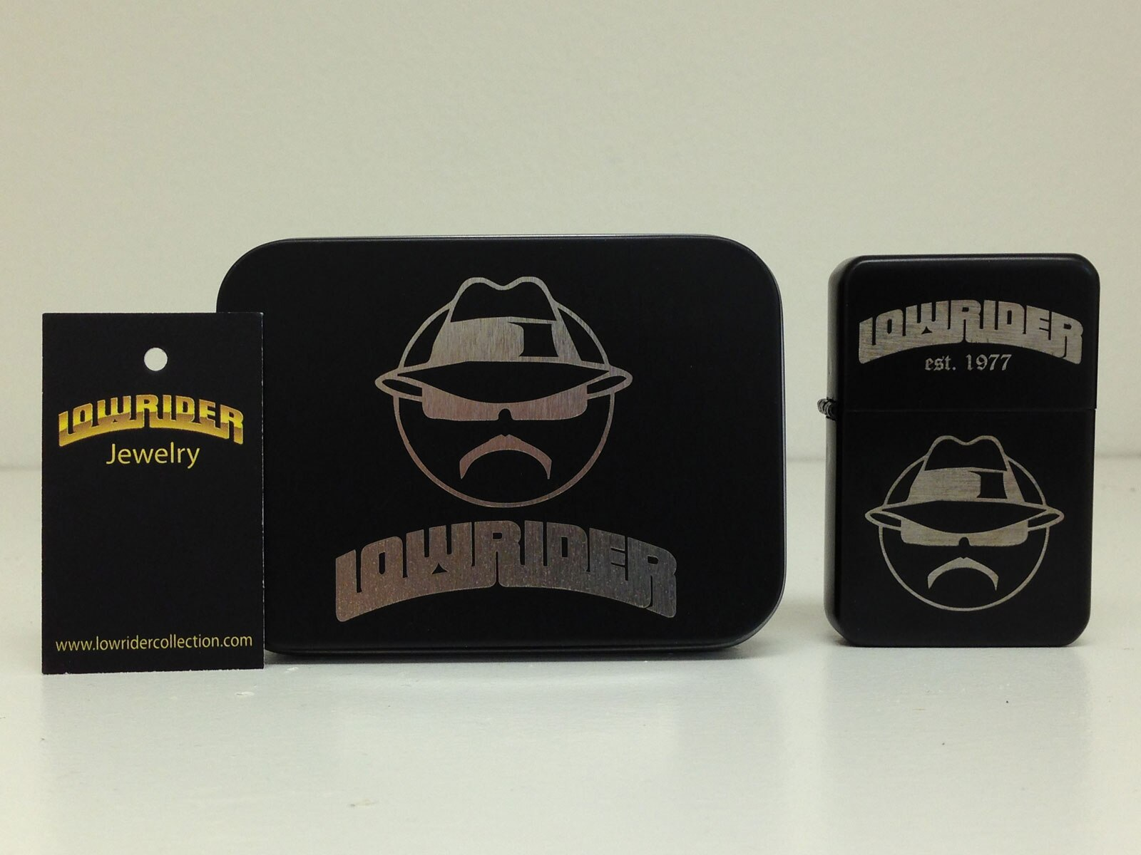 06-lowrider-jewelry-summer-sale-vintage-1977-zippo-lighter1