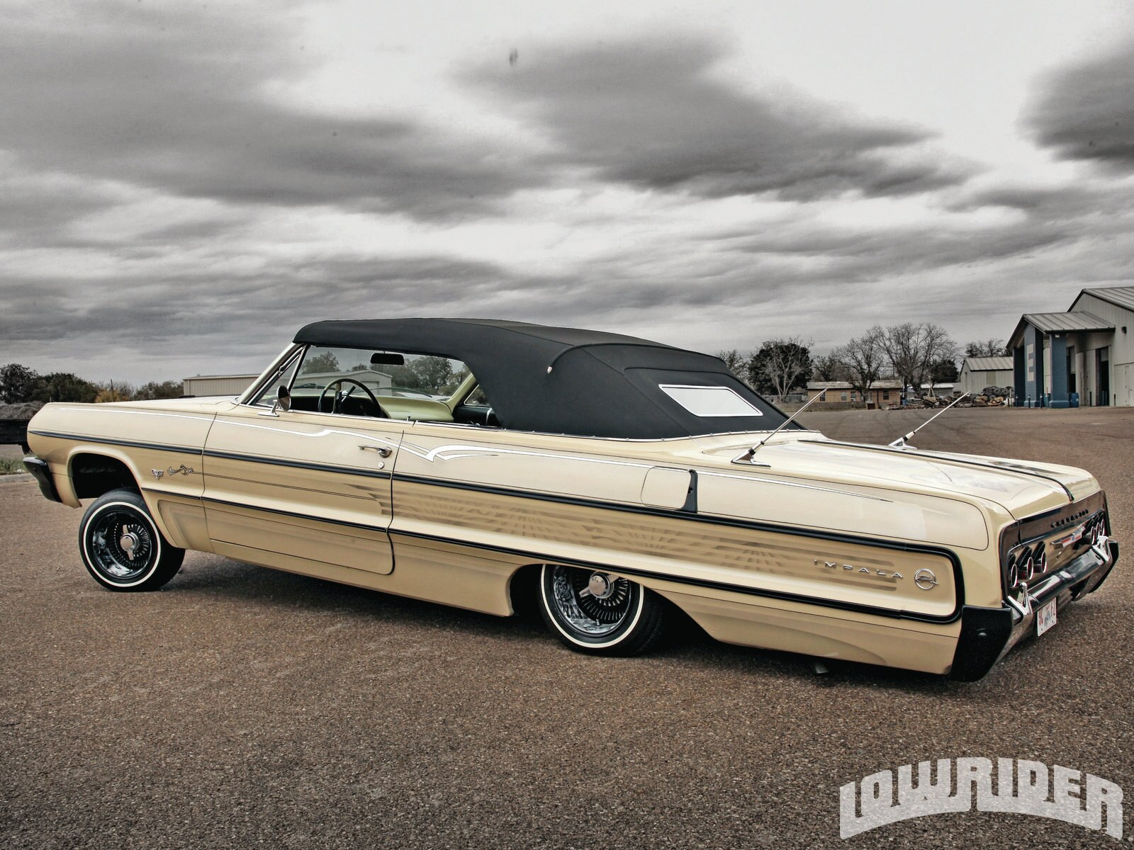 1305-1964-chevrolet-impala-left-side-view2