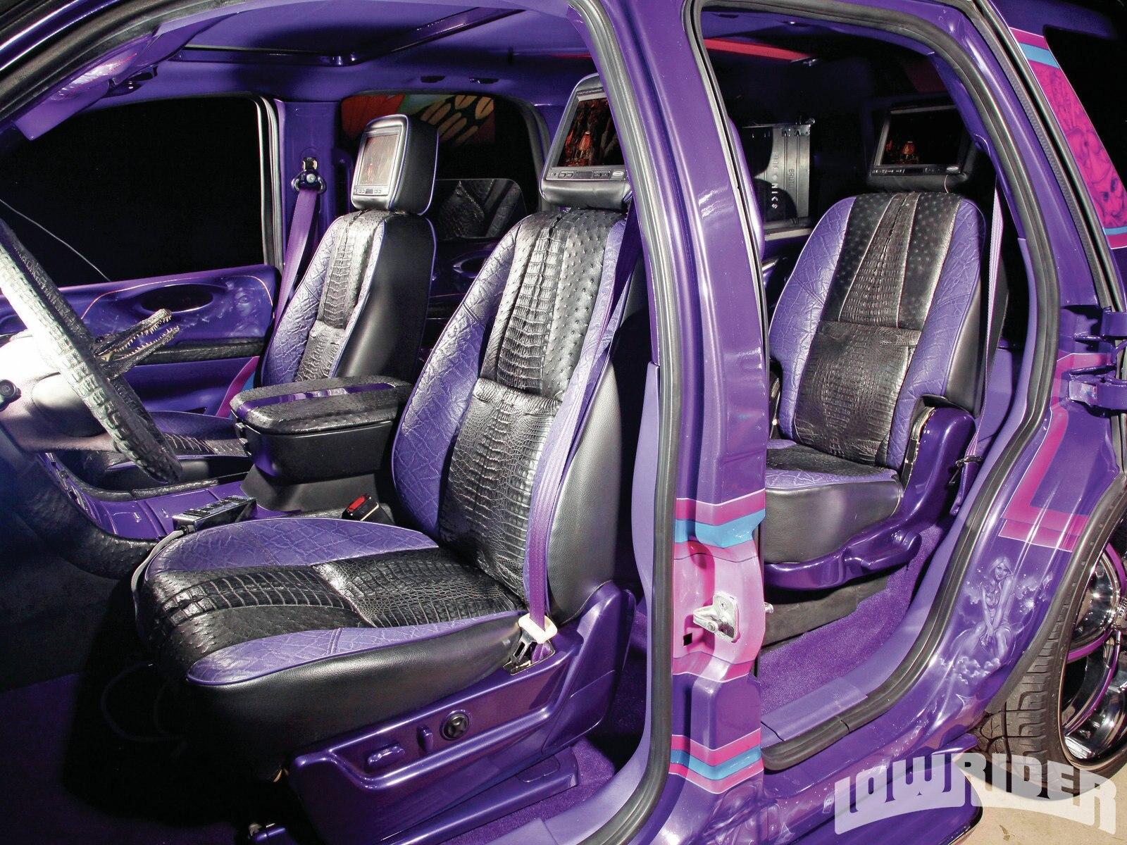 cadillac escalade 2015 interior customized. 1216 cadillac escalade 2015 interior customized s