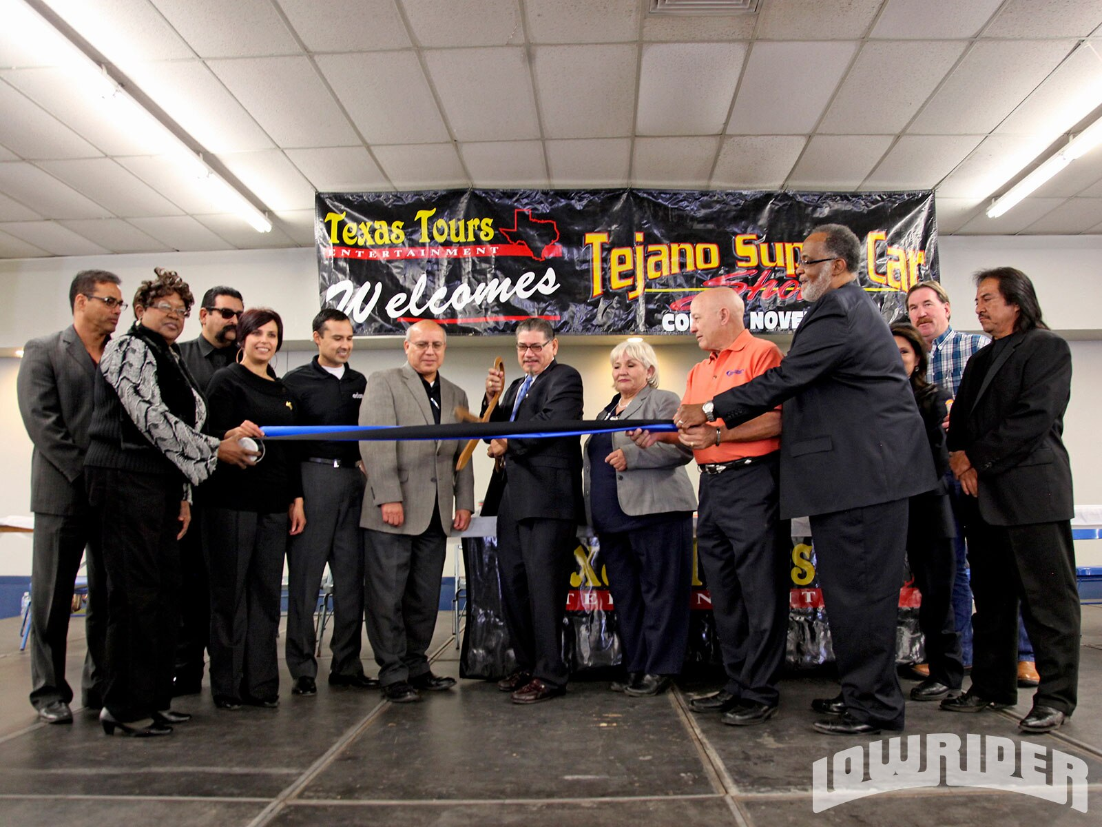 1305-41st-tejano-super-car-show-ribbon-cutting-ceremony2