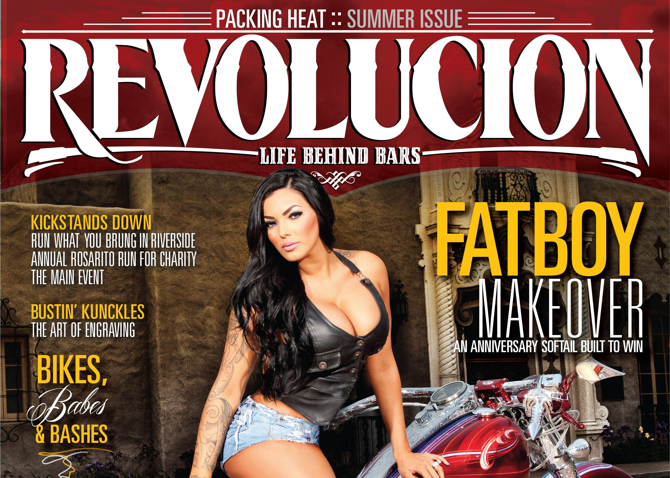 1305-issue-3-revolucion-magazine-cover-hp