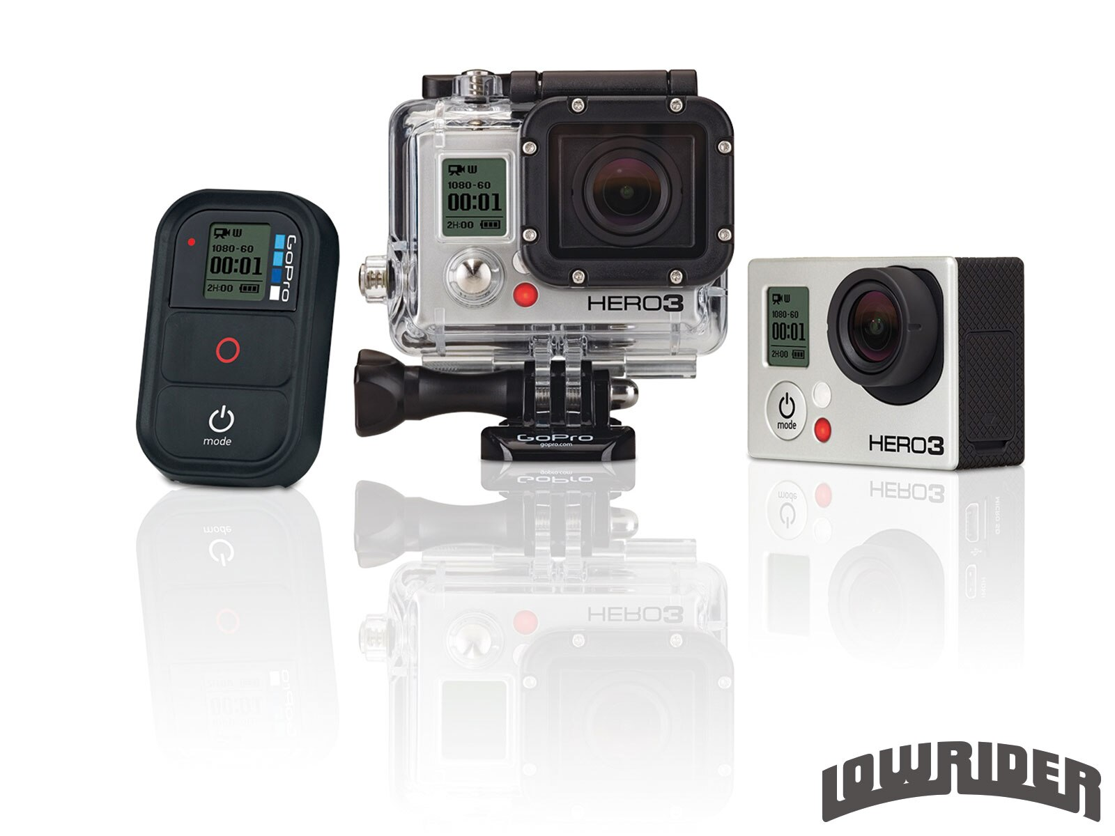 1305-new-recommended-products-gopro-hero31