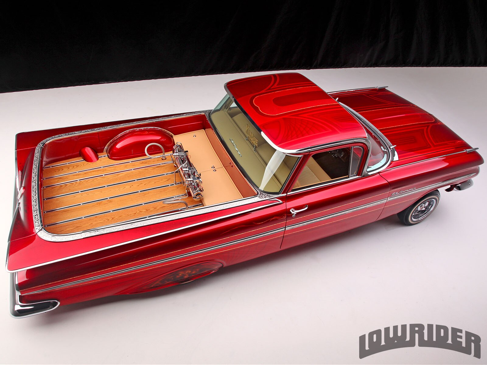 1959-chevrolet-el-camino-right-side-aerial-view1