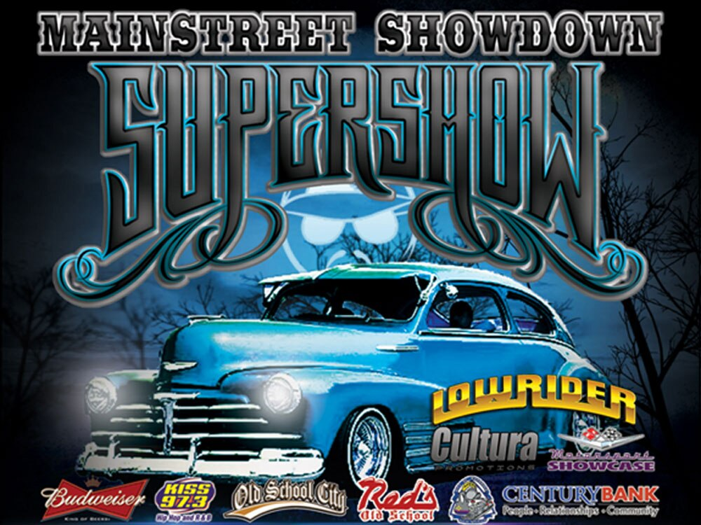 hp-mainstreet-showdown-supershow-flyer1