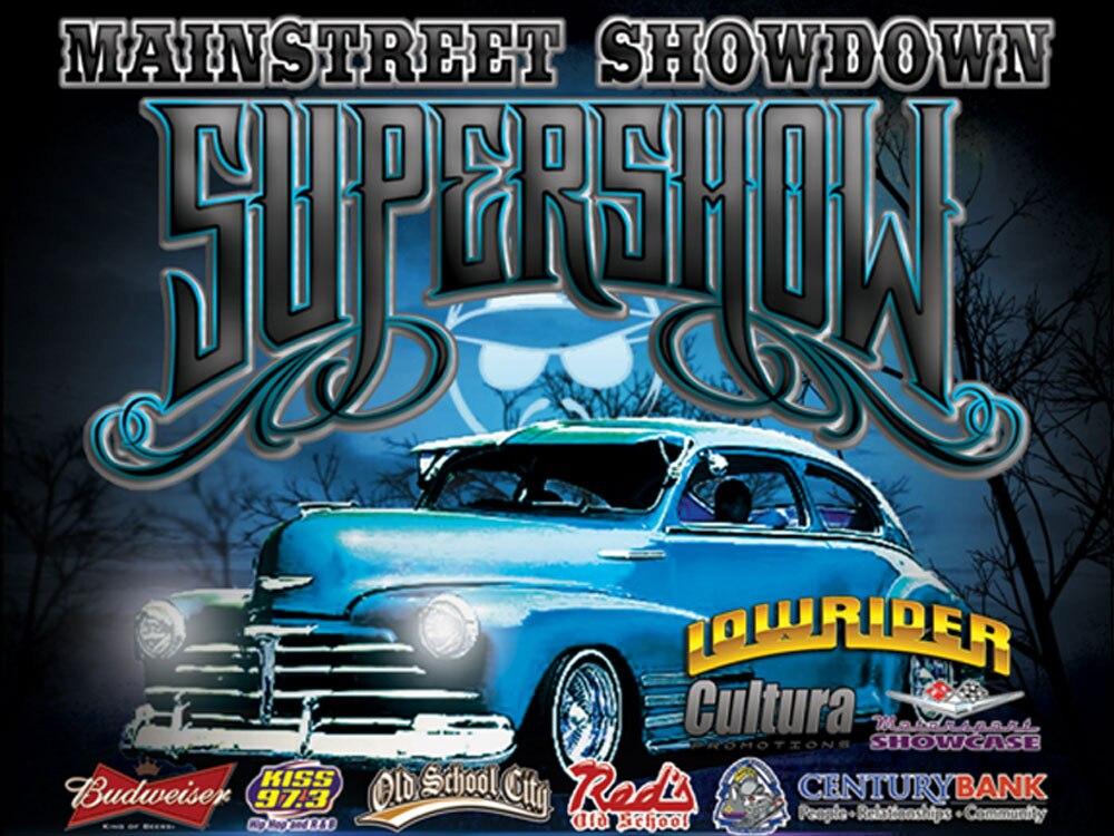hp-mainstreet-showdown-supershow-flyer1