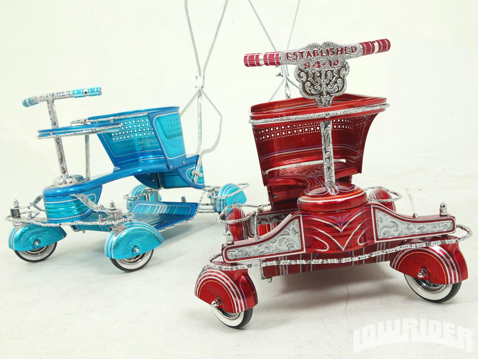 01-1949-1948-taylor-tot-stroller-custom-candy-paint2