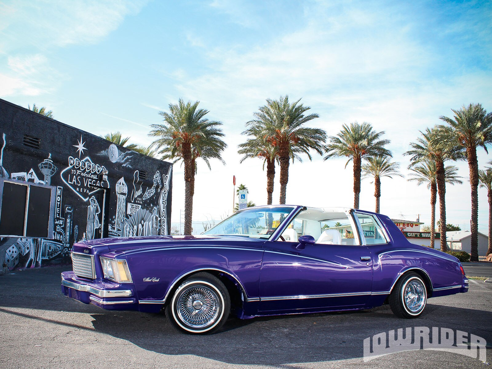 429390145692843051 besides This 75 Impala Glasshouse Is Bringing Back The 70s Flavor besides Watch also Lowrider Hydraulic Kit 3 Pump Adex Impala Cutlass Monte Carlo 5149466 2 also 1973 CHEVROLET CAPRICE CLASSIC CUSTOM CONVERTIBLE 157558. on chevy impala on daytons