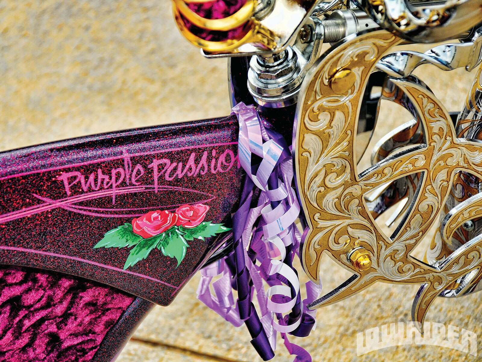 02-lowrider-custom-trike-purple-passion1