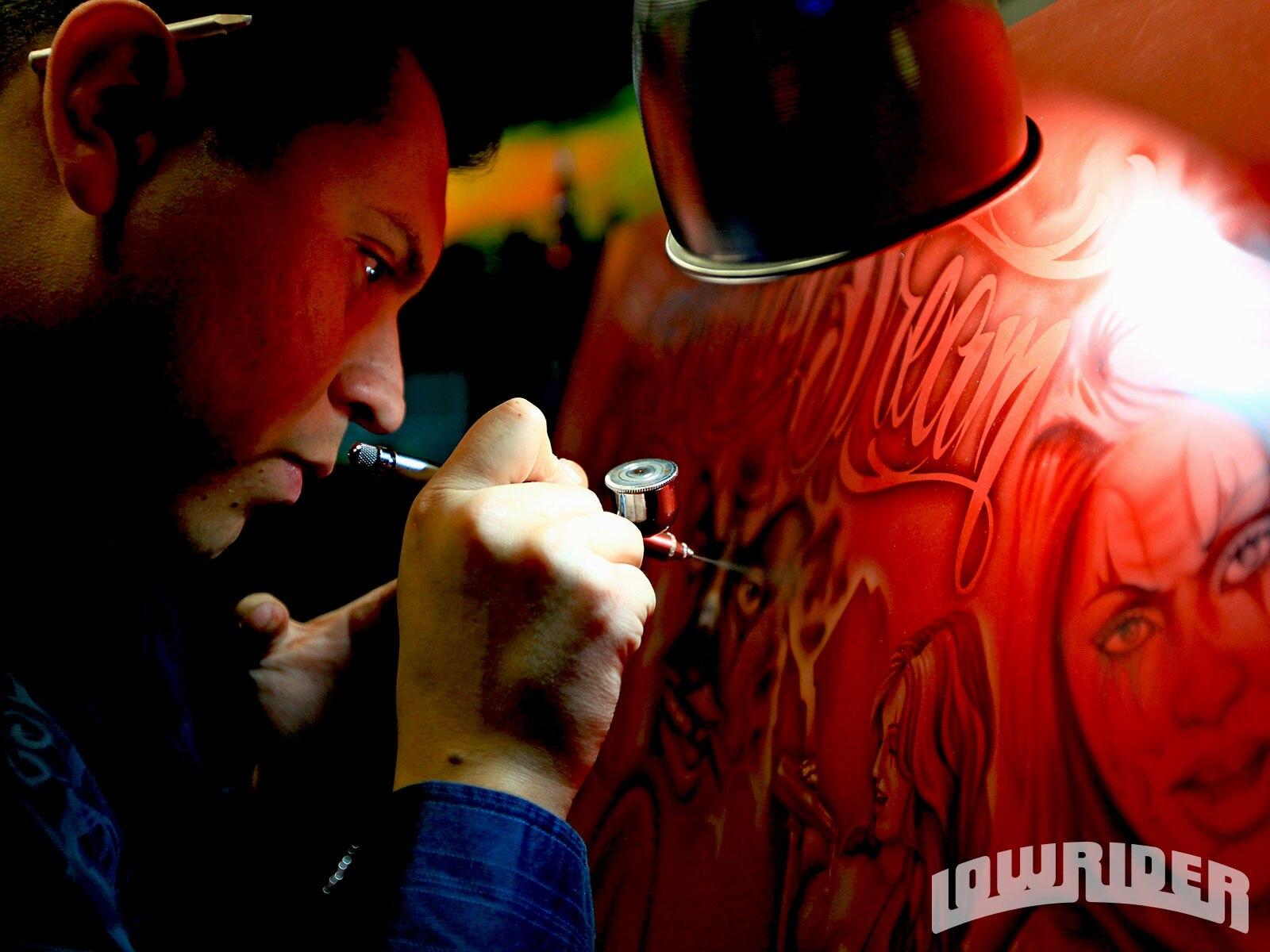 07-alberto-herrera-feature-artist-tattooing2