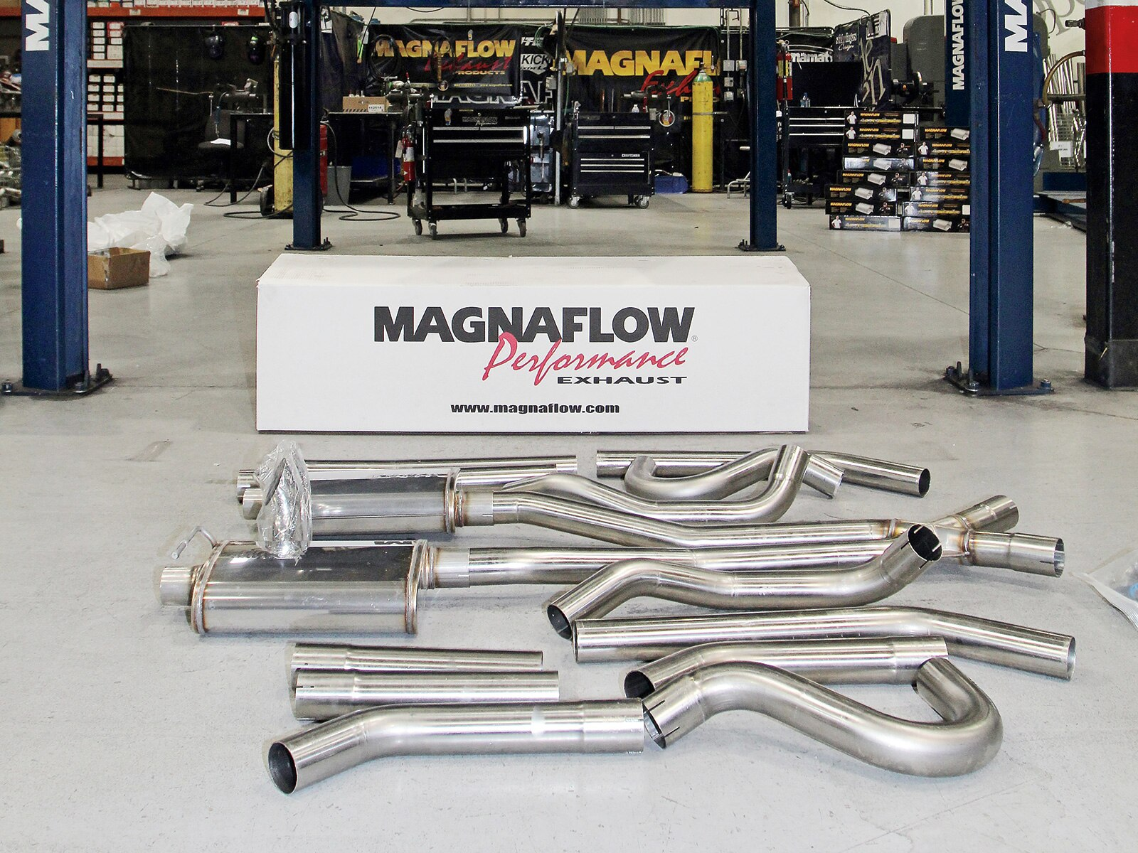 magnaflow-exhaust-install-magnaflow-performance-exhaust-kit-promo