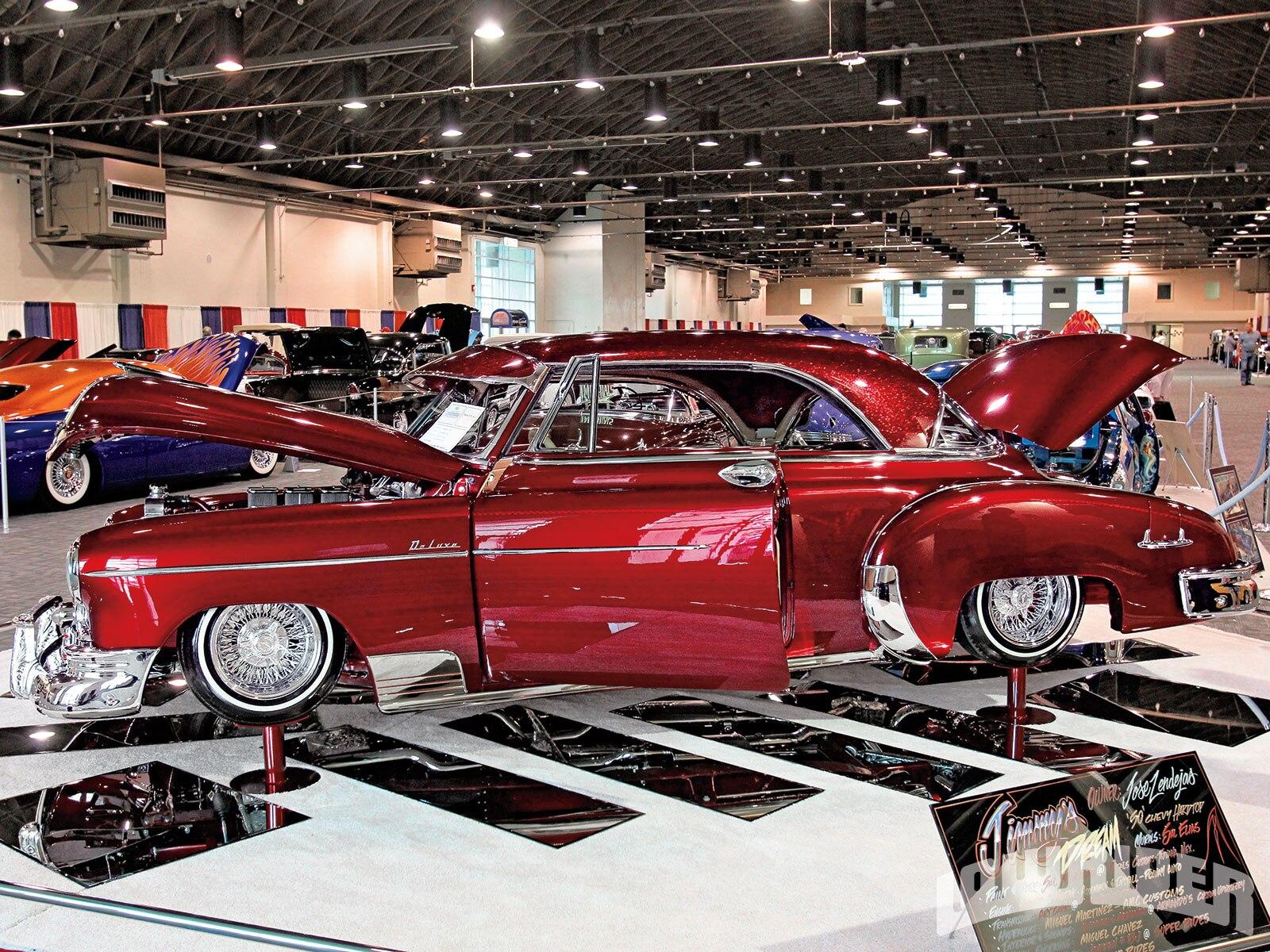 2013-pomona-roadster-show-1950-chevrolet-hardtop1