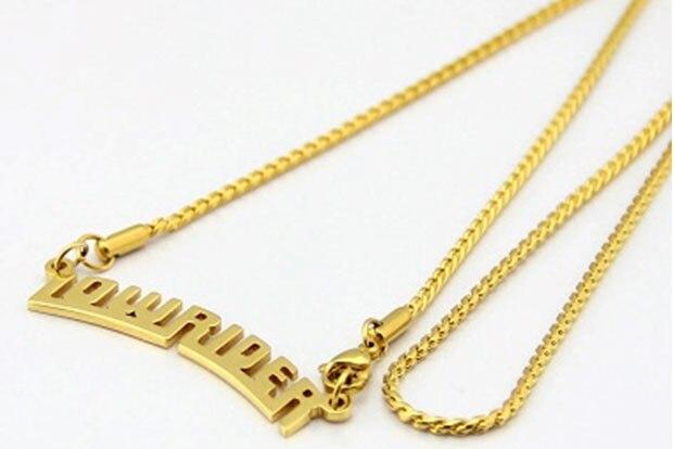 custom-car-club-necklaces1