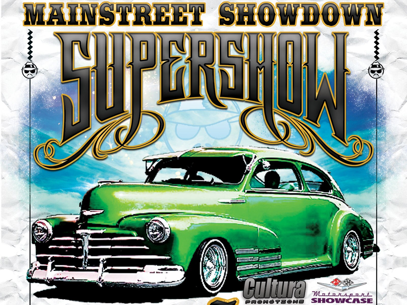 hp-MainStreet-showdown-car-show-flyer