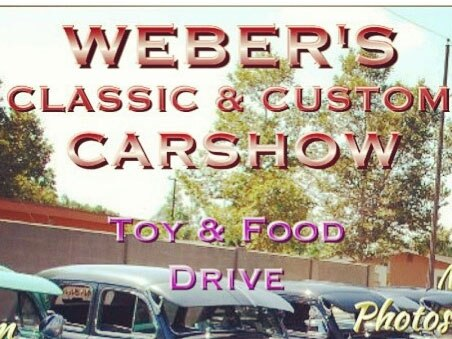 ps-webers-classic-custom-carshow-flyer