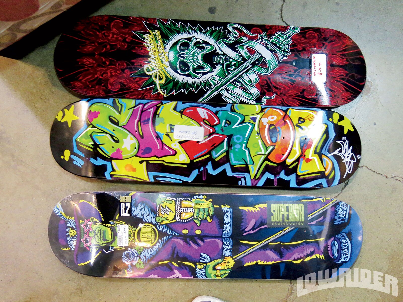 1307-the-art-of-skateboards-superior-skateboards
