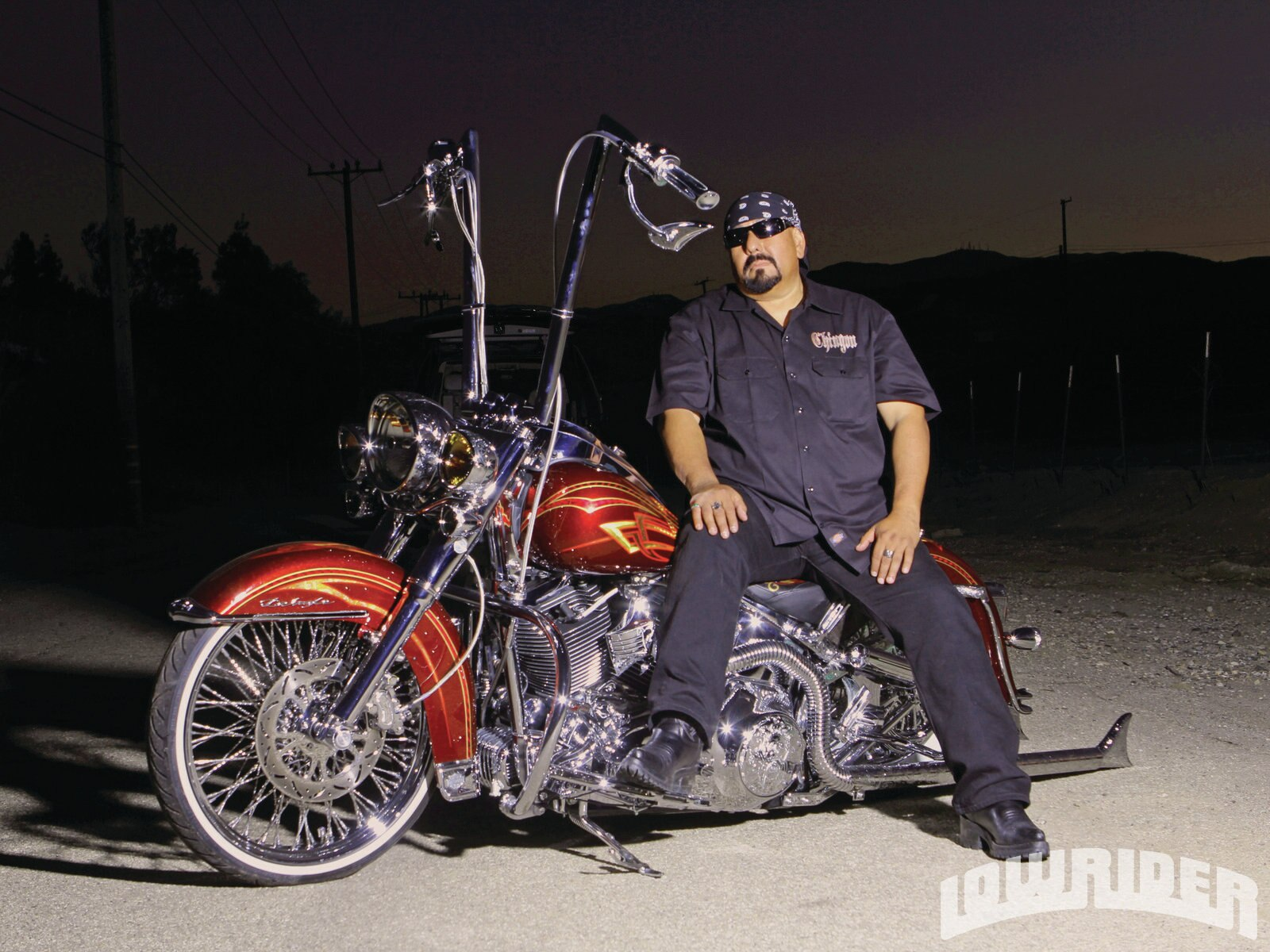 2008-harley-davidson-softail-deluxe-ray-mena