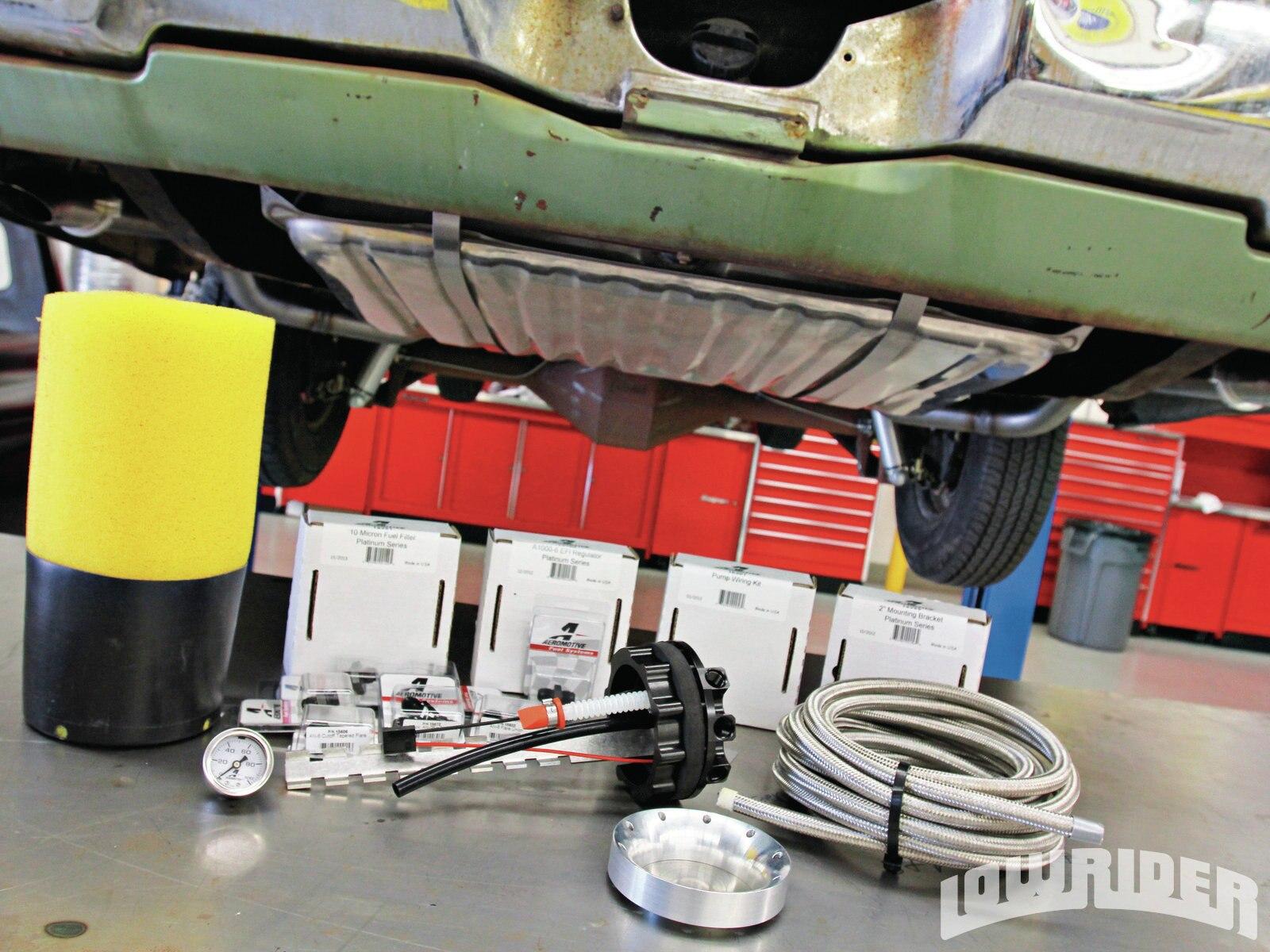 aeromotive-phantom-fuel-system-begin-installation1