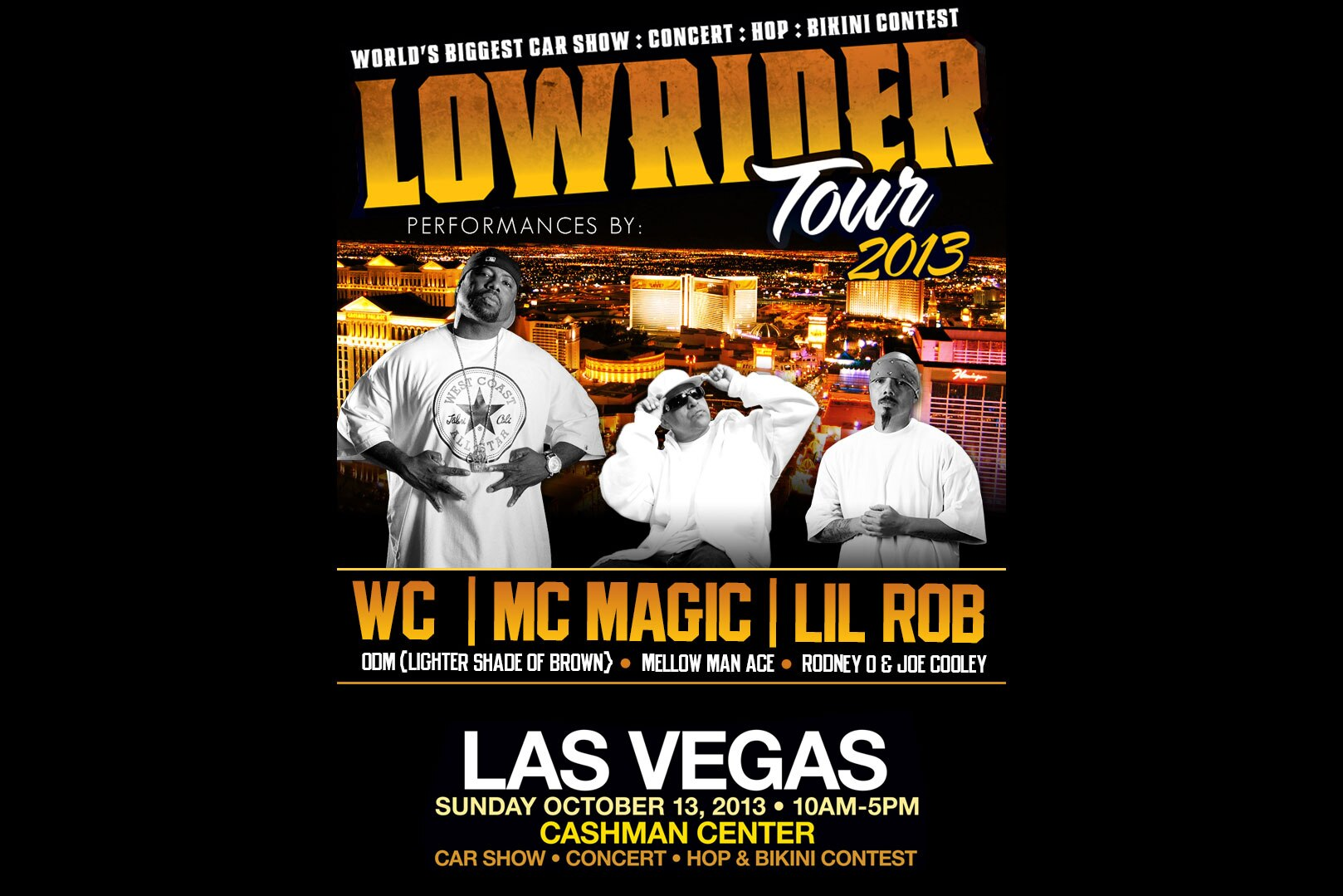 hp-2013-las-vegas-super-show-flyer