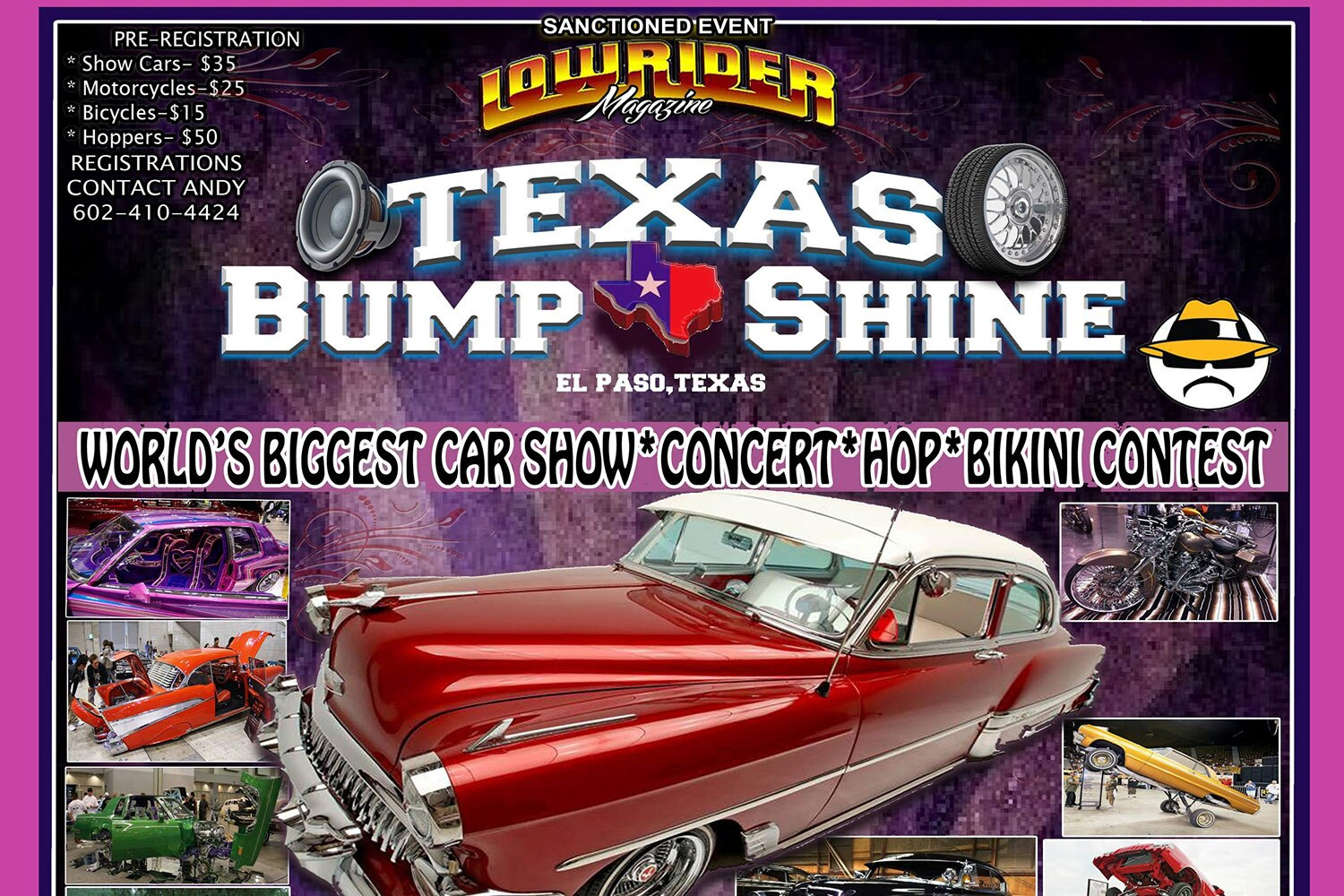 hp-texas-bump-n-shine-show-saturday-september-7th