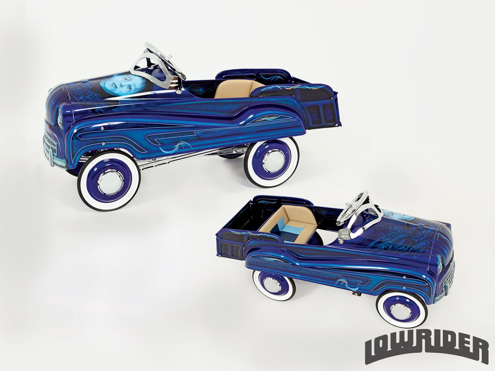 lowrider-pedal-car-right-and-left-side-views2