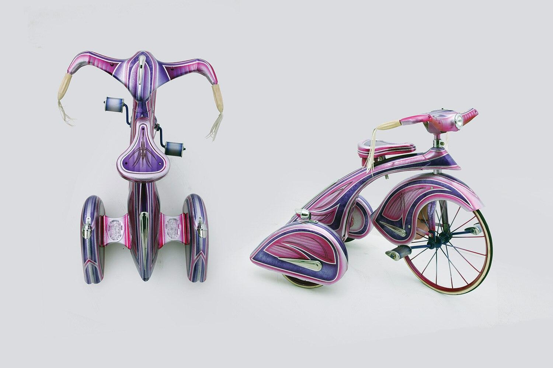 mini-three-wheeler-double-feature-promo