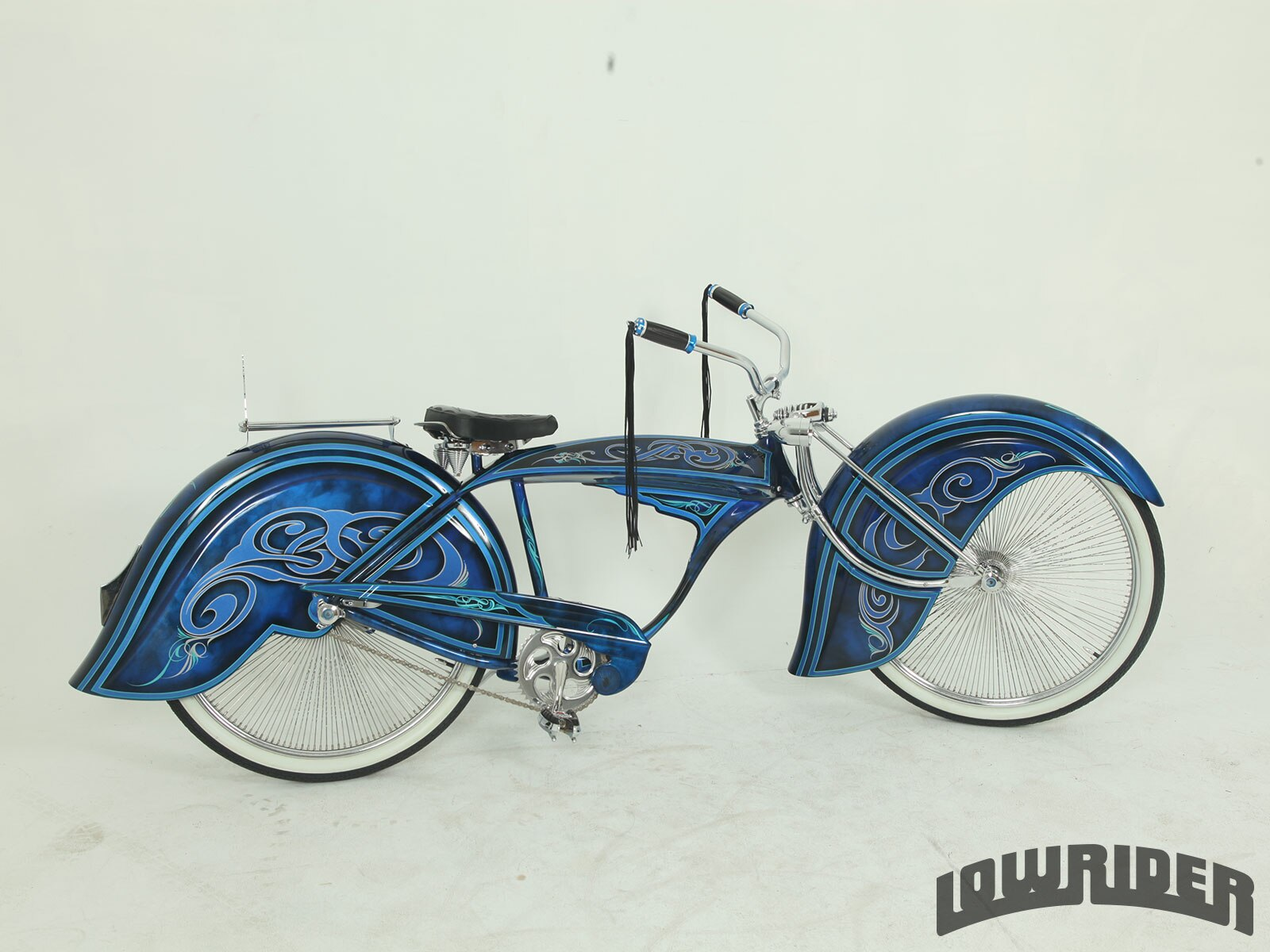 1954-schwinn-bicycle-right-side-view1