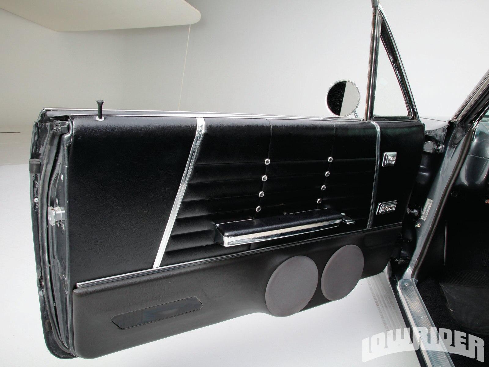 7 18 & 1964 Chevrolet Impala - Lowrider Magazine pezcame.com