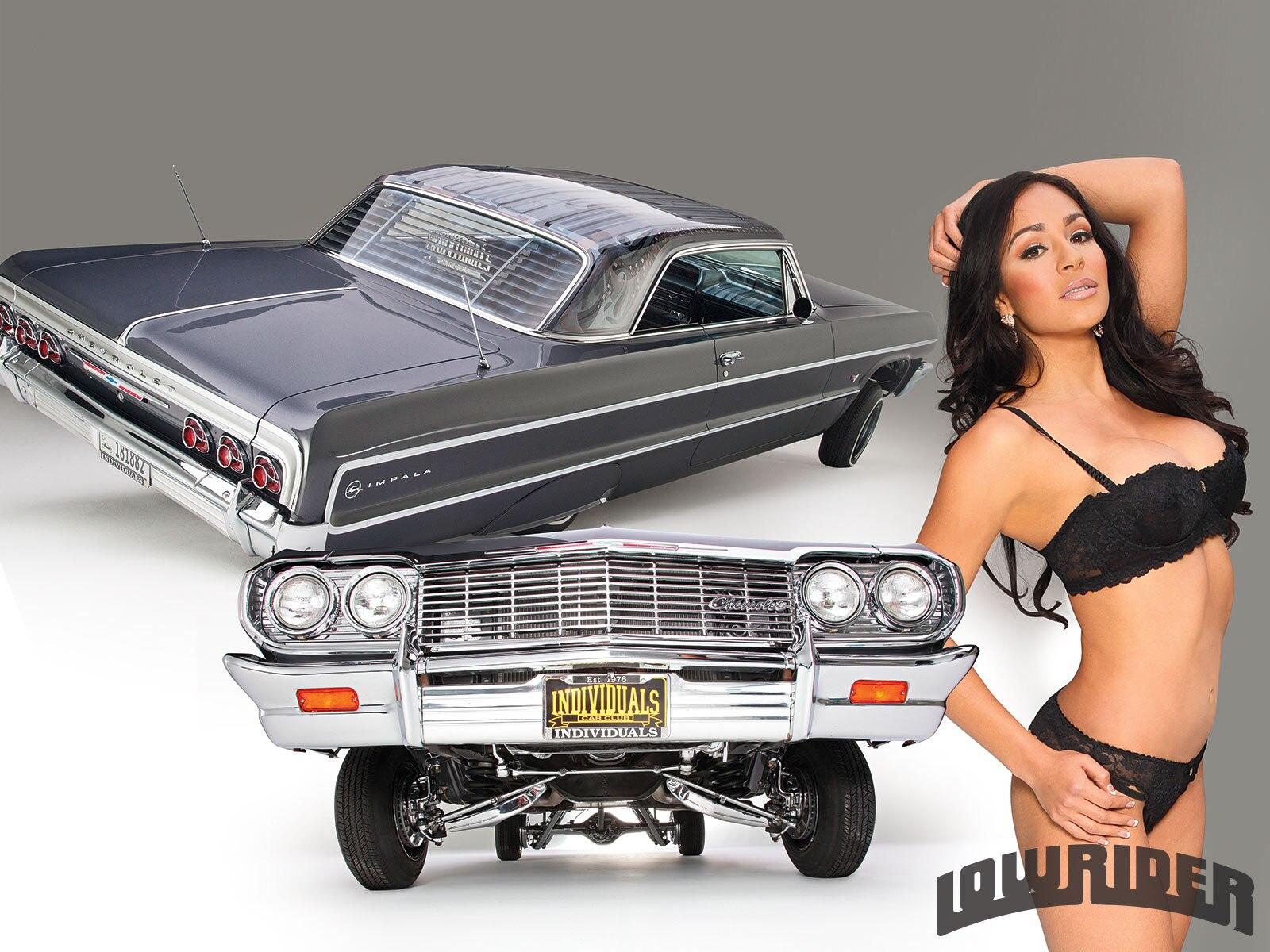 1964-chevrolet-impala-model-martha-aguiar